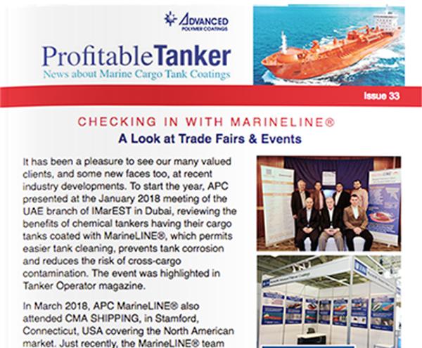 profitable-tanker-33-cover