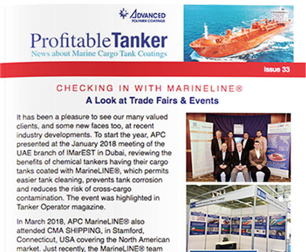 profitable-tanker-33-cover