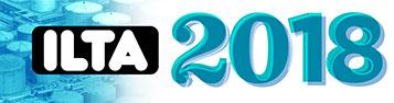 ILTA-logo-2018