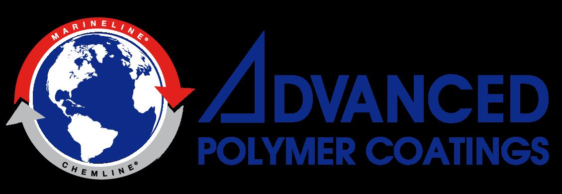 APC972-New-APC-logo_SPOT_2-color