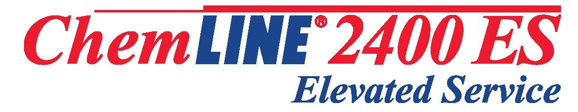APC972c-New-ChemLINE-2400-ES-Elevated-Service_RGB_web
