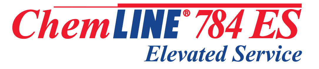 APC972c-New-ChemLINE-784-ES-Elevated-Service_RGB_web