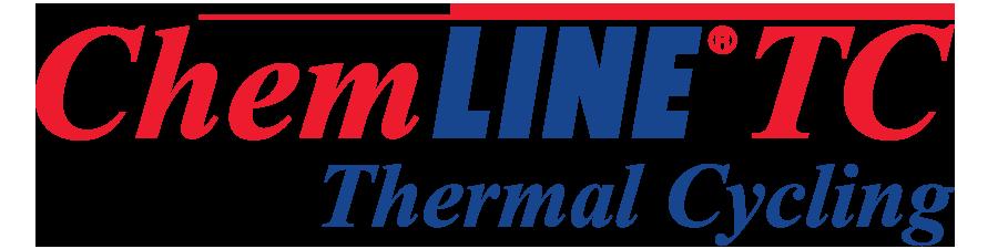 APC972c-New-ChemLINE-TC-Thermal-Cycling_RGB_web