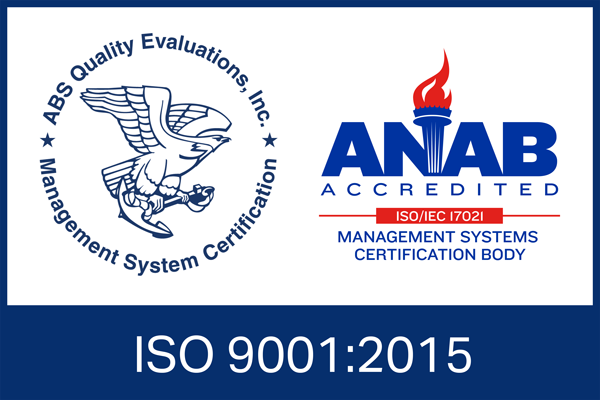 iso-9001-2015-qe-with-anab@2x