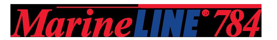 APC972m-New-MarineLINE-784_RGB_web